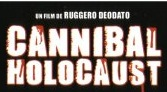 Cannibal Holocaust Logo.jpg