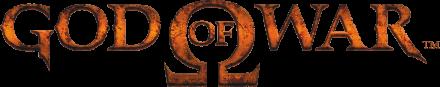 God_of_war_logo.png