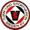 TSVSiegen.jpg