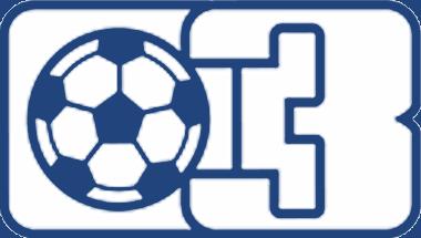 Datei:SV Babelsberg 03 1991-1996.png