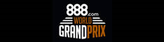 World Grand Prix Logo 2015.png