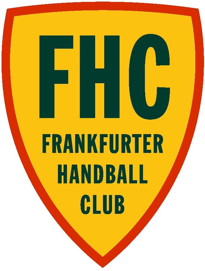 handball frankfurt oder