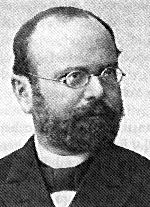 Hermann Paul (Germanist)