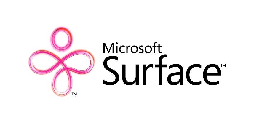 wiki microsoft surface