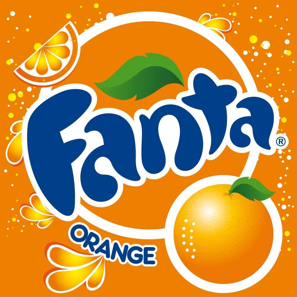 Orange Logos Related K...