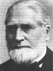 Julius Löwen
