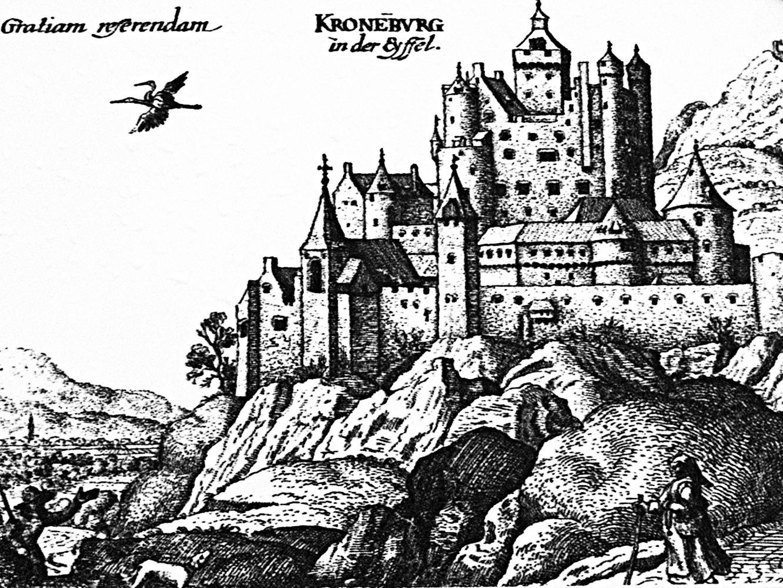 Mittelalter tortur softcore photo