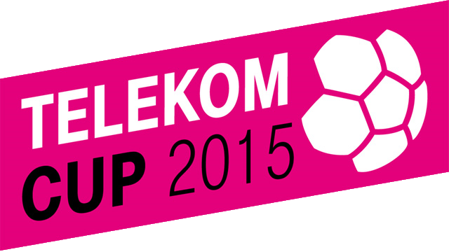 telecom cup