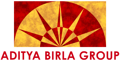 aditya birla history Aditya birla capital history - read about aditya birla capital, history of aditya birla capital on the economic times.