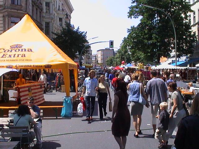 Bergmannstraßenfest.JPG