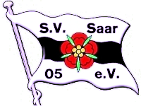 Sv Saar 05