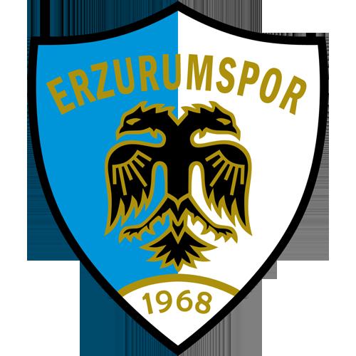 Erzurumspor U2013 Wikipedia