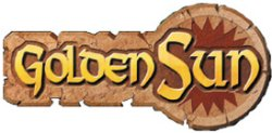 Golden sun logo.jpg