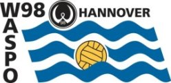 Image result for waspo hannover water polo