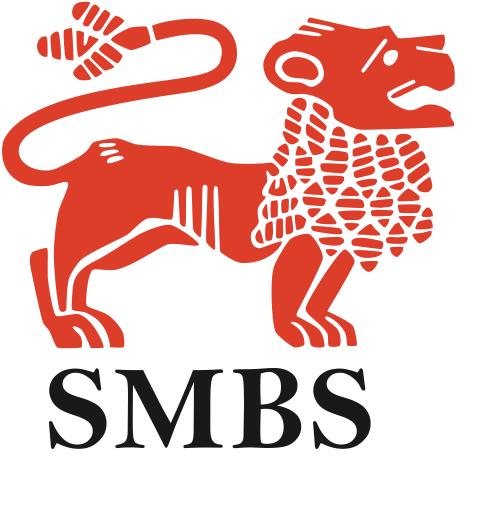 https://upload.wikimedia.org/wikipedia/de/6/65/Braunschweig_Staedtisches_Museum_Logo.png