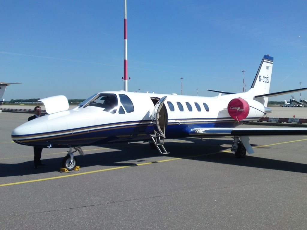 Cessna Citation Pictures Posters News And Videos On Your Pursuit Hobbies Interests And Worries