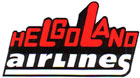 Helgoland Airways.jpg
