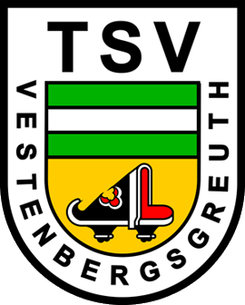 Datei:TSV Vestenbergsgreuth.png