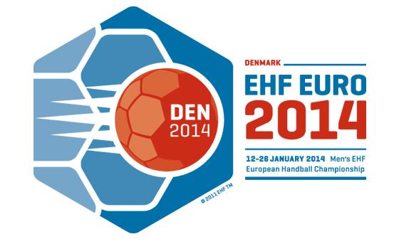 Handball Europameisterschaft 2014 Wikipedia