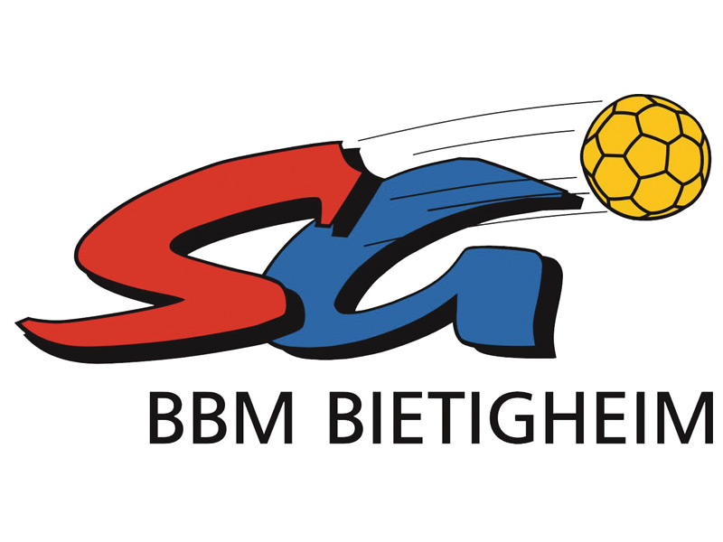Bietigheim - Győri Audi ETO handball Sport1 TV Online streaming