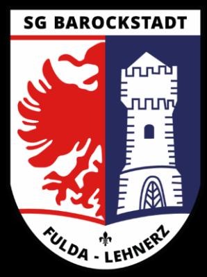 https://upload.wikimedia.org/wikipedia/de/6/66/Sgbarock-logo.png