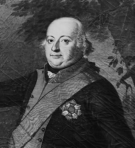 Dominik Constantin zu Löwenstein-Wertheim-Rochefort.jpg