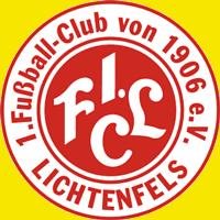 fussball 1 liga