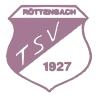 TSV Röttenbach 1927.jpg