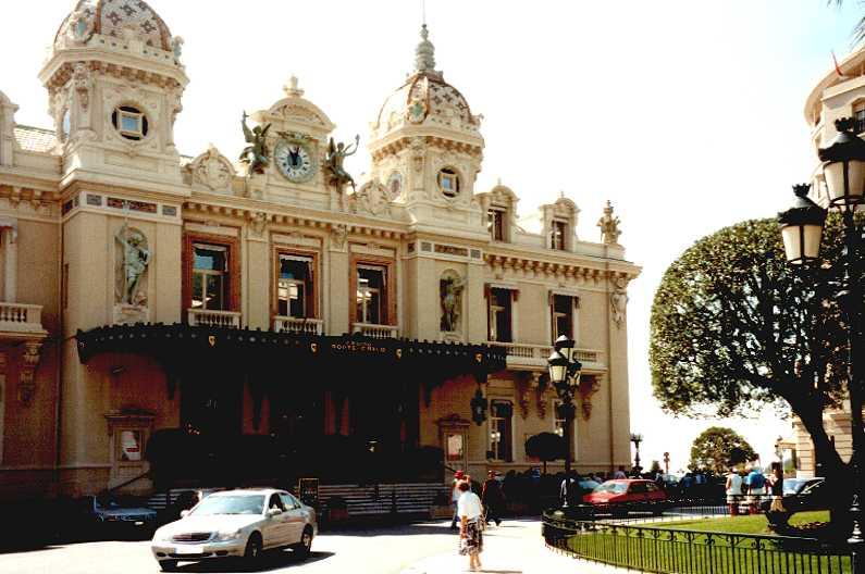 Datei:Casino monte carlo.jpg