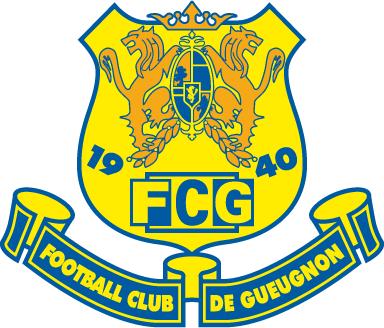 FC Gueugnon.png
