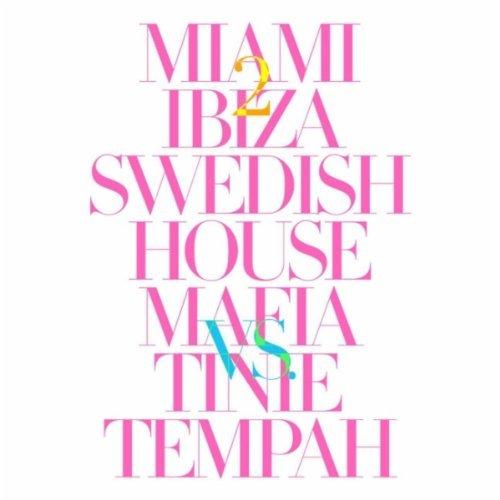 Image Result For Swedish House Mafia
