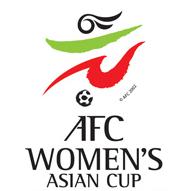 asienmeisterschaft