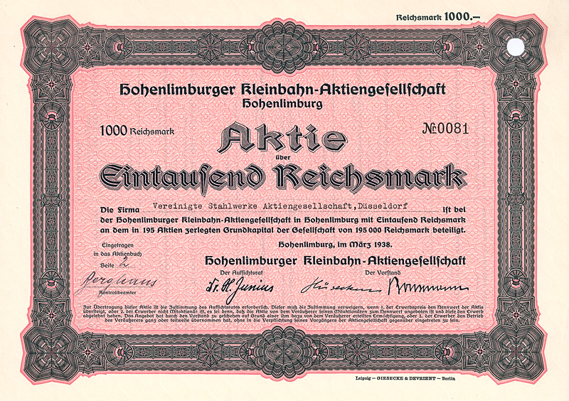 http://upload.wikimedia.org/wikipedia/de/6/69/Hohenlimburger_Kleinbahn-AG_1938_1000_RM.jpg