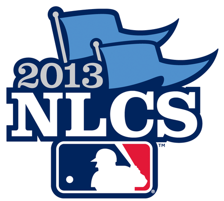 Cardinals World Series Ring Game