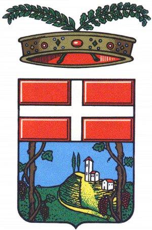 Datei:Provincia di Asti-Stemma.png