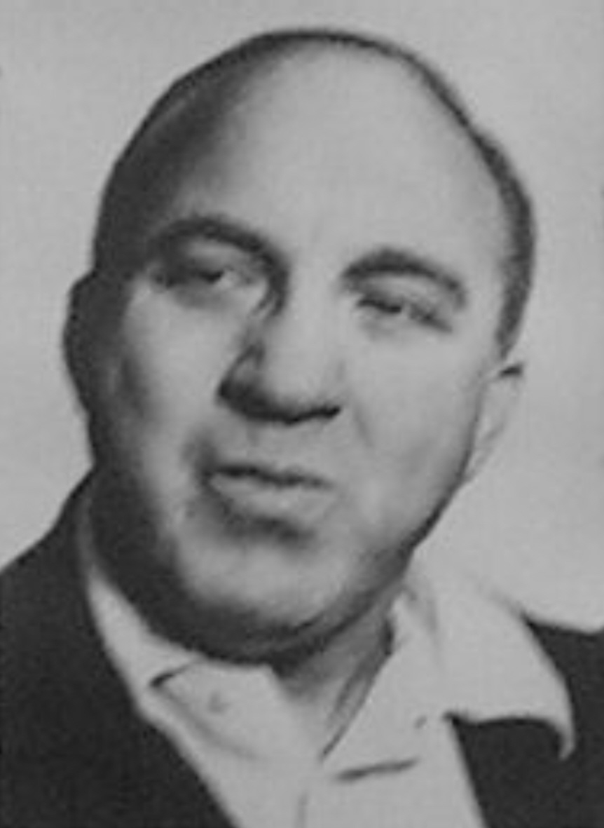 Mickey Cohen – Wikipedia