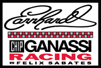 Earnhardtganassiracing.jpg