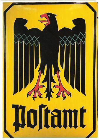 Reichspost.jpg