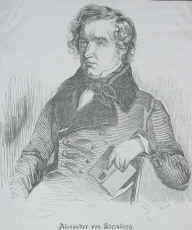https://upload.wikimedia.org/wikipedia/de/6/6c/Alexander-von-Ungern-Sternberg.jpg