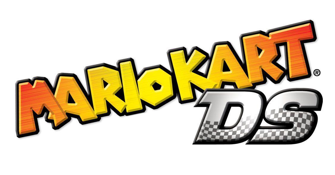 Cars  Nintendo Ds