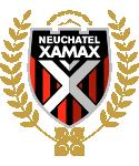 Neuchâtel Xamax 2011-12.png