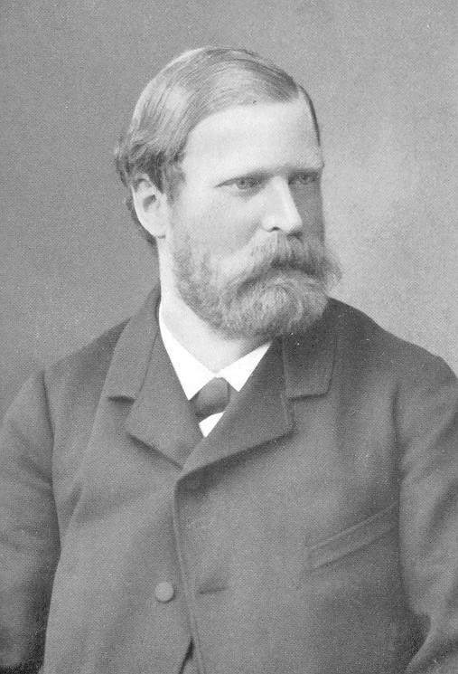 http://upload.wikimedia.org/wikipedia/de/6/6f/Albert_Socin_-_Orientalist.jpg