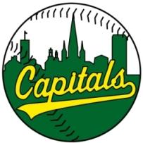 Bonn Capitals – Wikipedia