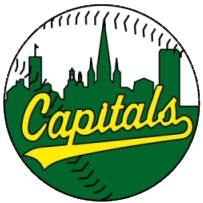 Some positive baseball news surrounds the corona misery | Dutch Baseball  Hangout