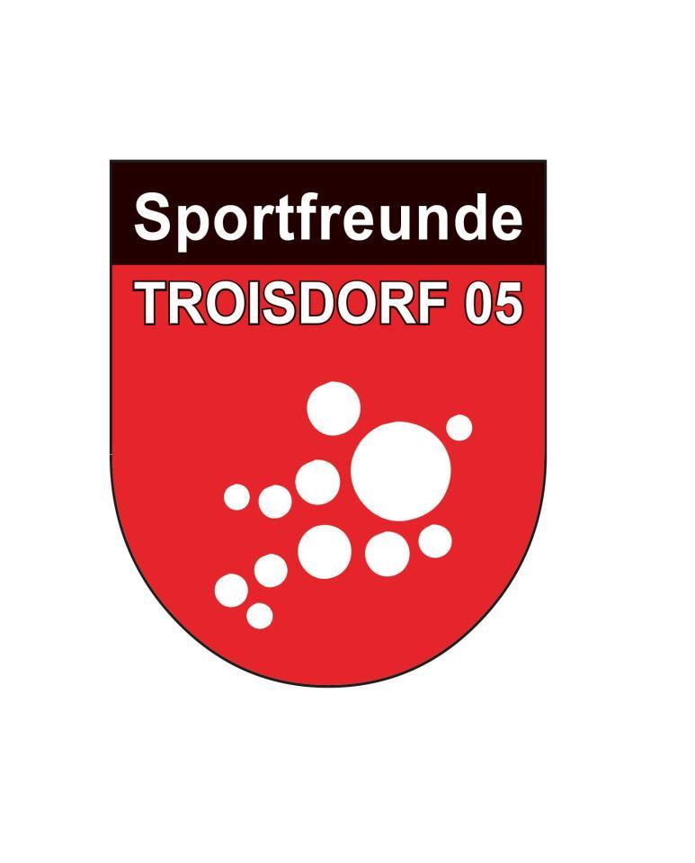 Troisdorf 05