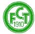 FC Tailfingen.jpg