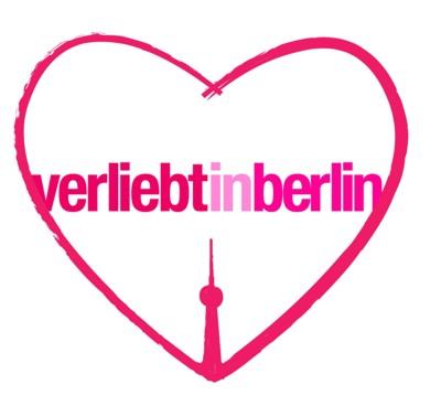 Verliebt In.Berlin