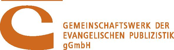 https://upload.wikimedia.org/wikipedia/de/7/71/Gemeinschaftswerk_der_Evangelischen_Publizistik_logo.png