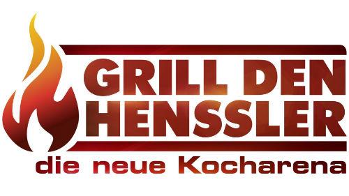 Grill Den Henssler Wiederholung