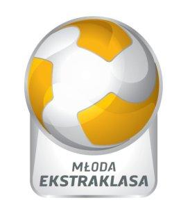Extraklasa